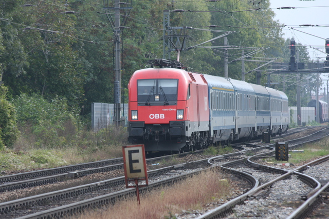 1116 005-8 Wien Penzing