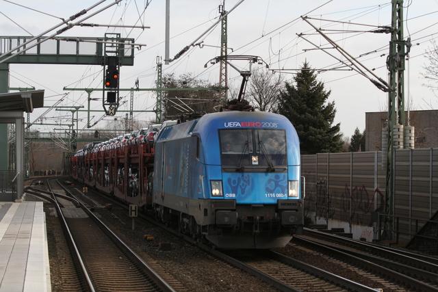 1116 080-1 Hannover-LindenFischerhof