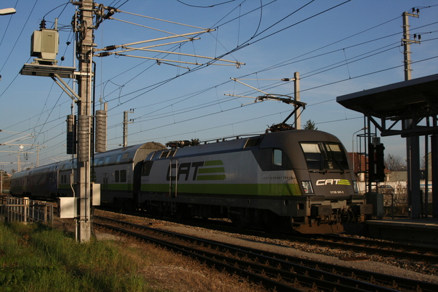1116 141-1 Wien Kaiserebersdorf