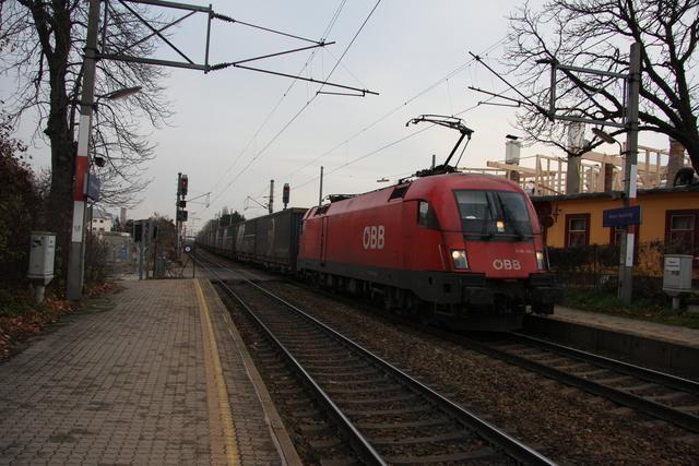 1116 145-2  Wien Speising