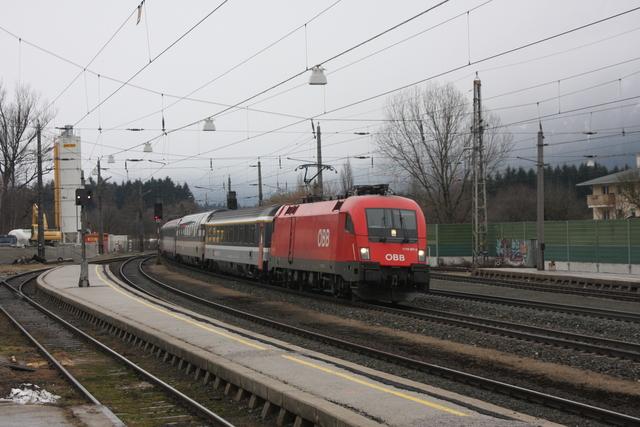 1116 207-0 Birxlegg