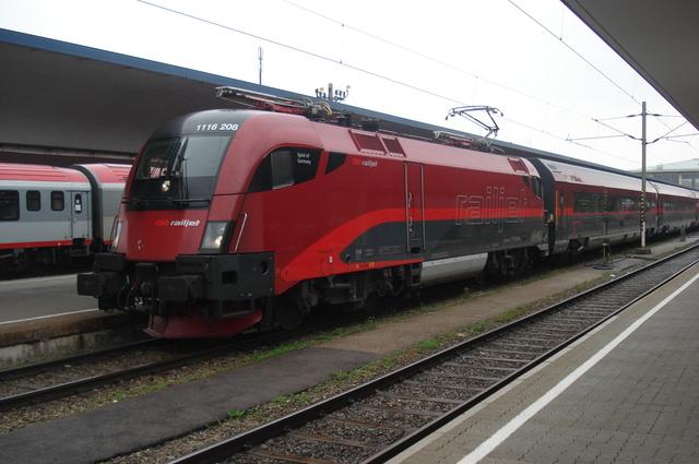 1116 208 Wien Westbf