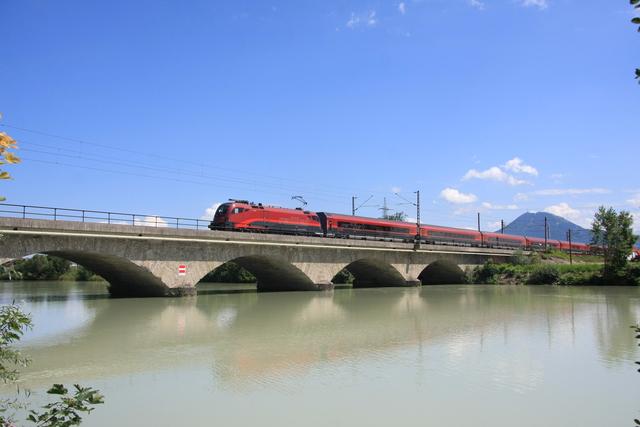 1116 229 Freilassing Saalach-Brücke