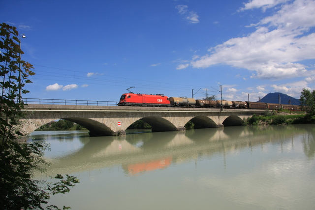 1116 253-4 Freilassing Saalach-Brücke