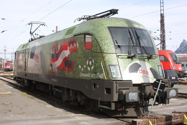1116 264-1 Salzburg BW