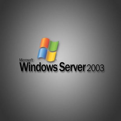 Download Windows Server 2003 Resource Kit