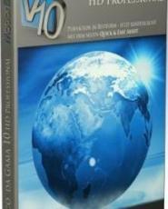 MotionStudios Vasco da Gama 10 HD Professional v10.05