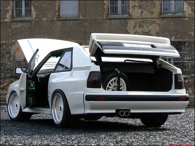 1 18 dezent tuning audi sport quattro ur quattro wei withe seite 5 modelcarforum. Black Bedroom Furniture Sets. Home Design Ideas