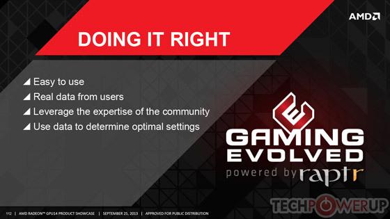 Nuevas GPU's AMD R7 y R9 - GPU'14  112rs20jgf