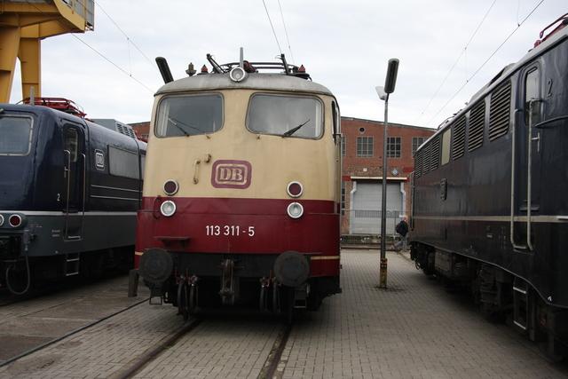 113 311-5 BW Osnabrück