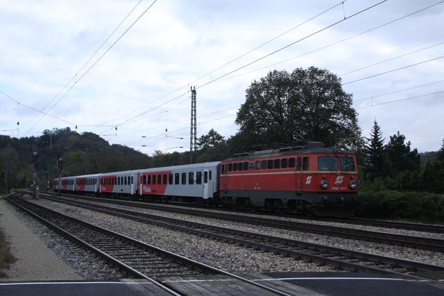 1142 567-5 Tullnerbach-Pressbaum