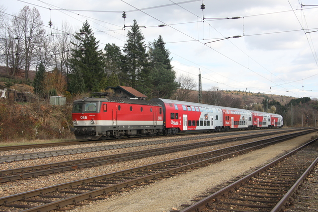 1144 252 Tullnerbach-Pressbaum