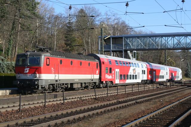 1144 259-6 Tullnerbach-Pressbaum