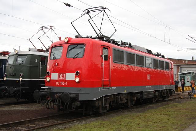 115 152-1 BW Osnabrück