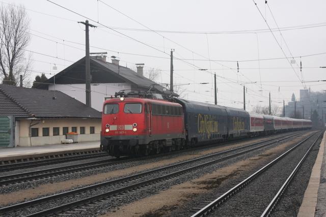 115 307-1 Brixlegg