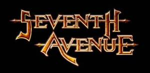 Full Discography : Seventh Avenue