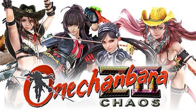 [PC] Onechanbara Z2: Chaos (2016) Multi - FULL ENG