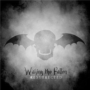 Avenged Sevenfold - Waking The Fallen: Resurrected (2014) .mp3 - VBR
