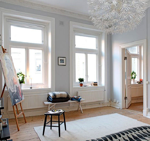 2 in 1 fenster t renlack weiss lack treppenlack holzlack m bellack fensterlack ebay. Black Bedroom Furniture Sets. Home Design Ideas