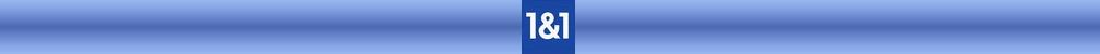 11mrp4n - Hersteller Reklamations-/Ersatzteile Kontaktadressen