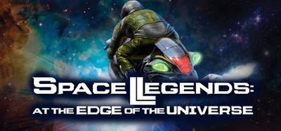 [PC] Space Legends: At the Edge of the Universe (2014) Multi - SUB ITA