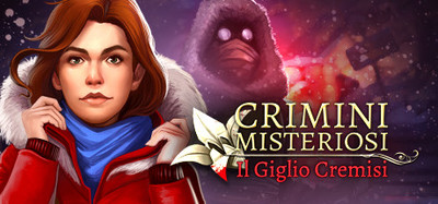 [PC] Crime Secrets: Crimson Lily (2016) Multi - SUB ITA