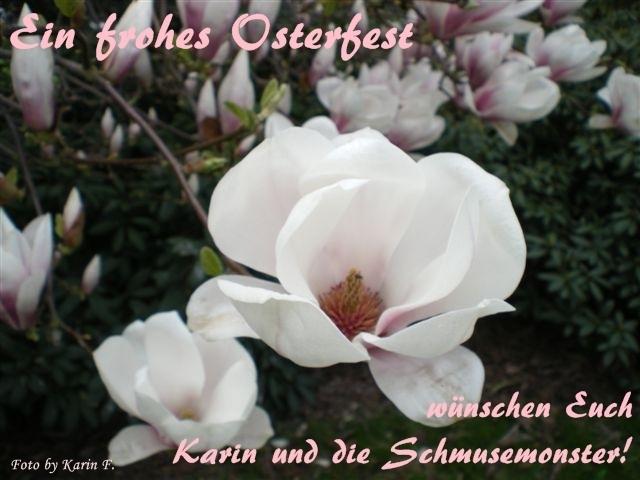 An den Beitrag angehängtes Bild: http://abload.de/img/12--ostern1-qrph7.jpg