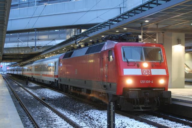 120 109-4 Berlin Südkreuz