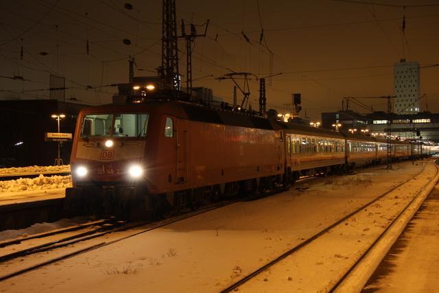120 148-2 Hamburg-Altona