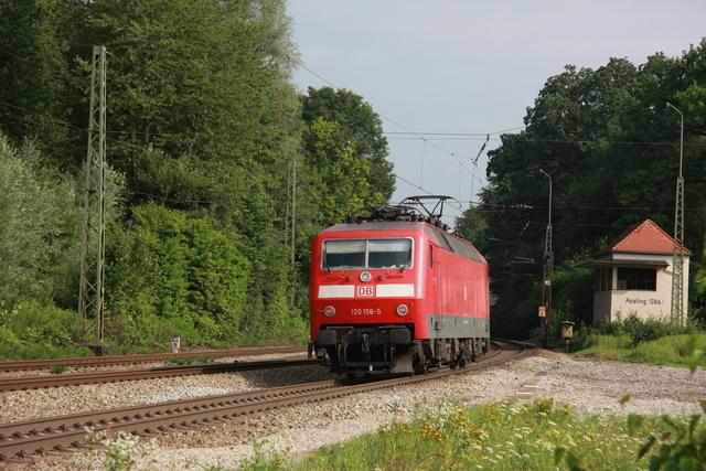 120 156-5 Aßling