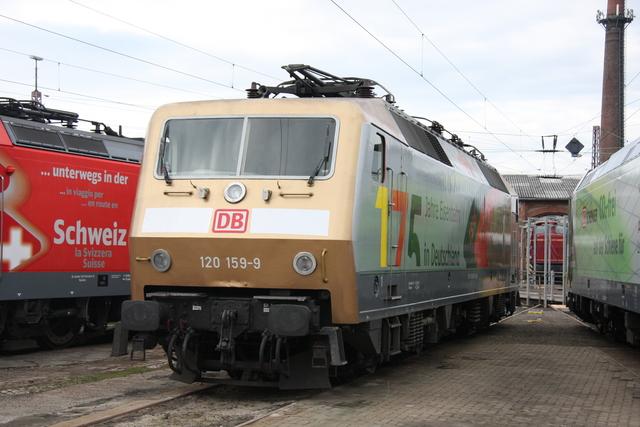 120 159-9 BW Osnabrück