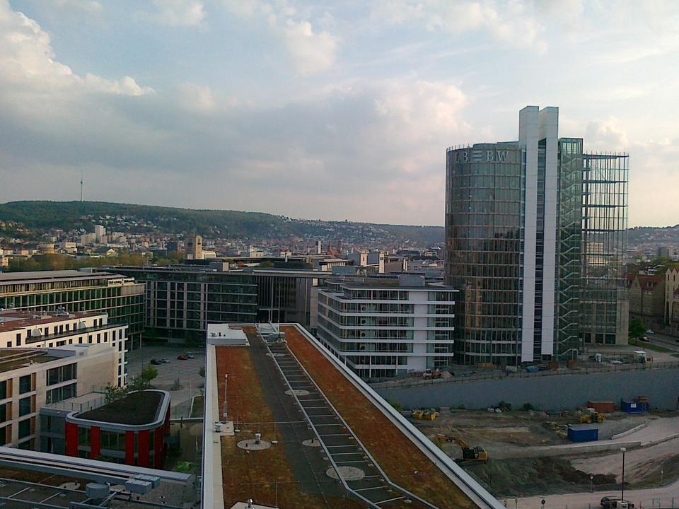 s21 a1 europaviertel in bau seite 25 deutsches architektur forum. Black Bedroom Furniture Sets. Home Design Ideas