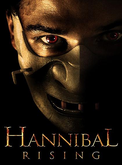 Hannibal Doğuyor - 2007 (BDRip 576p) DuaL TR-ENG