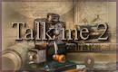 Talk-2-me ... Wir sind Freizeit