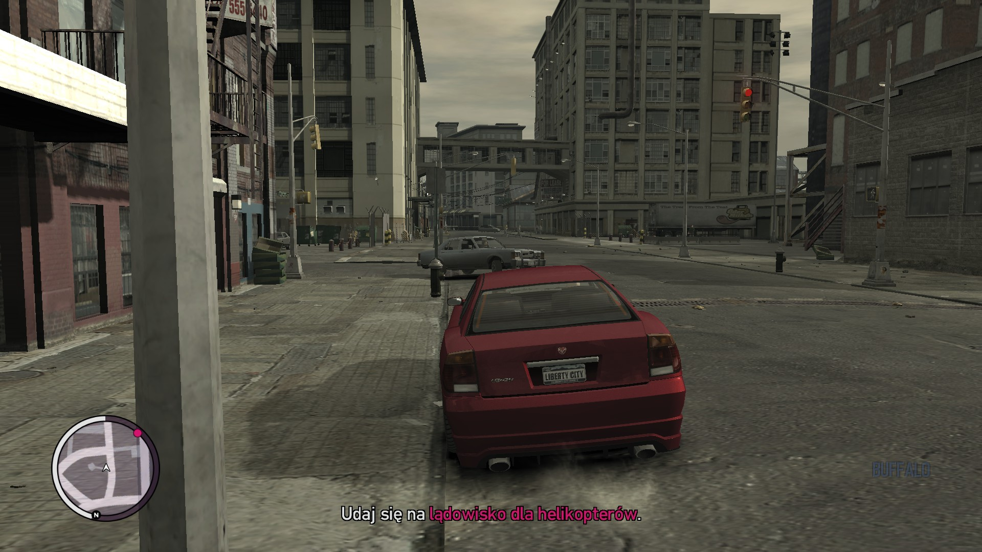 12220_screenshots_201psrfe.jpg