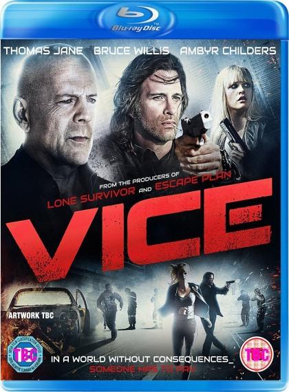 Vice  2015 BluRay 1080p x264-AC3 DUAL TR-EN – Tek Link