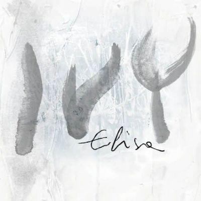Elisa - Ivy (2010).Mp3 - 320Kbps