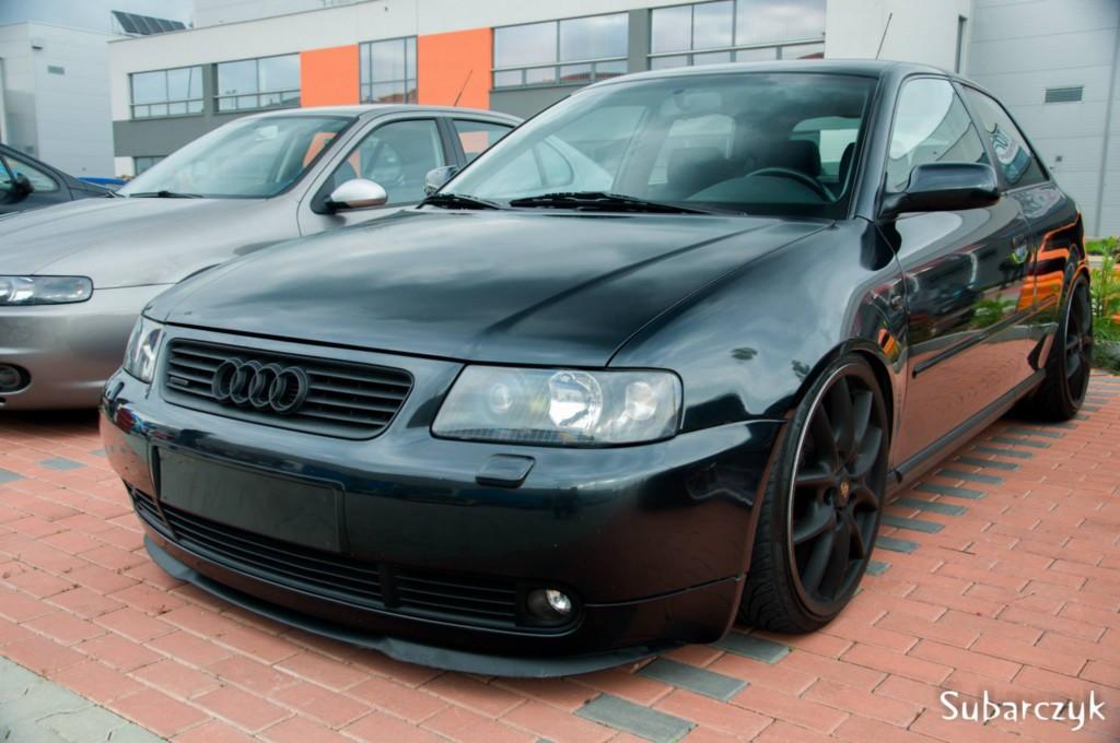 Vwzonepl Forum Vw Maniaków Volkswagen Vag Skoda Audi Seat