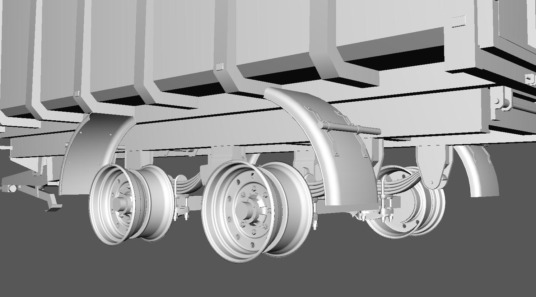[Encuesta][T.E.P.] Proyecto Aguas Tenias (22 modelos + 1 Camión) [Terminado 21-4-2014]. - Página 2 12b4ktj