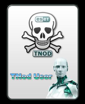[PORTABLE] TNod User & Password Finder v1.6.6.0 Beta Multi - ITA