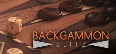 [PC] Backgammon Blitz (2015) Multi - SUB ITA