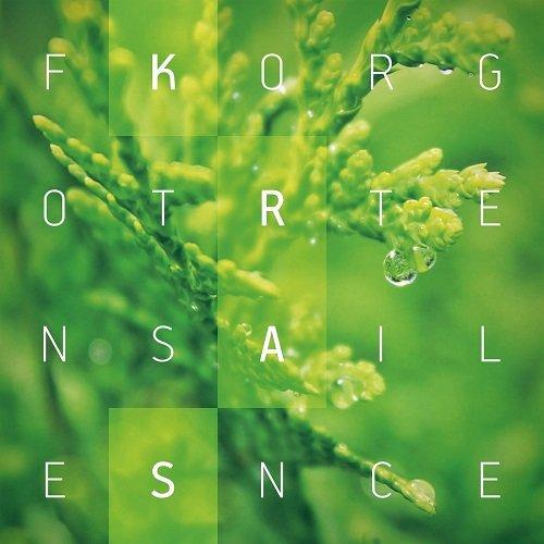 Forgotten Silence - Kras (2018)