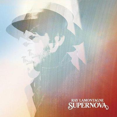 Ray LaMontagne - Supernova (2014) .mp3 - 320kbps
