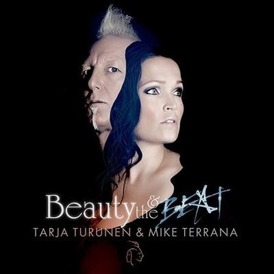 Tarja Turunen & Mike Terrana - Beauty & The Beat (2014) .mp3 - 320kbps