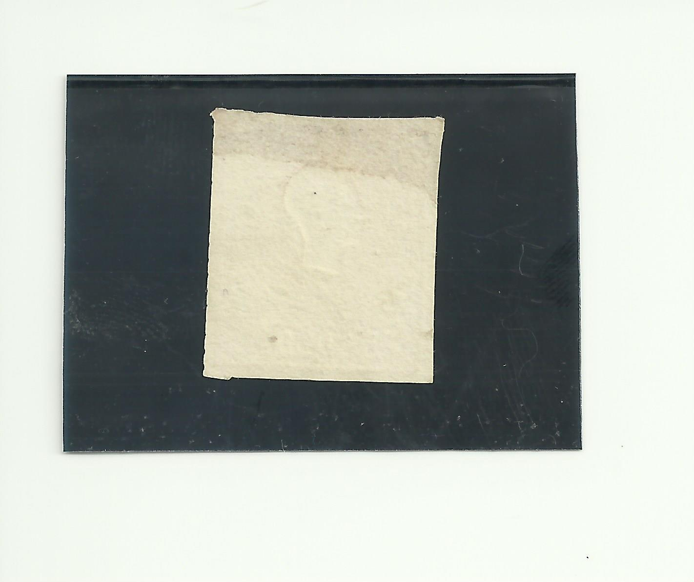 Einschätzung Briefmarken Österreich 13hi0kn7