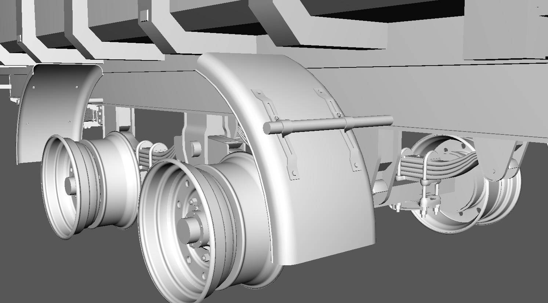 [Encuesta][T.E.P.] Proyecto Aguas Tenias (22 modelos + 1 Camión) [Terminado 21-4-2014]. - Página 2 13kckpf