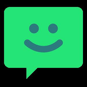 [Android] chomp SMS (Donate) v7.01 .apk