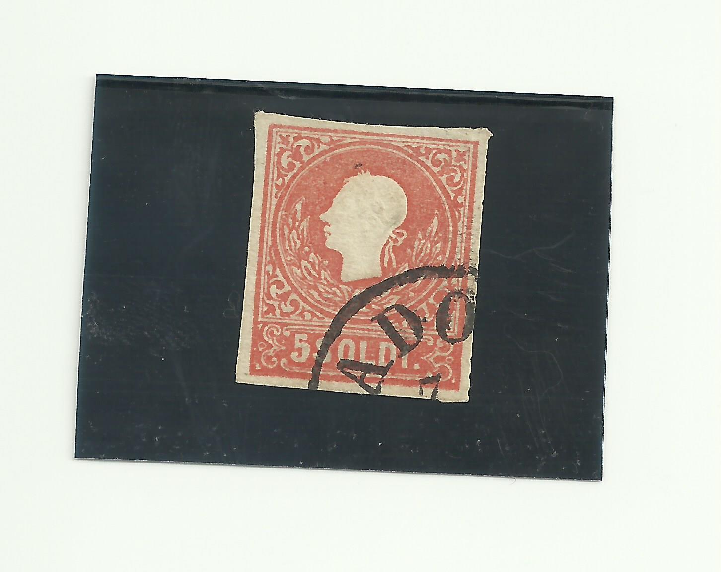 Einschätzung Briefmarken Österreich 13vx8ke2