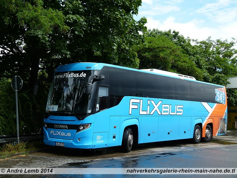 flixbus bremen hamburg. Black Bedroom Furniture Sets. Home Design Ideas