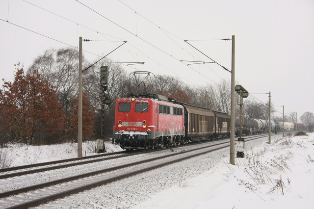 140 028-2 Woltorf